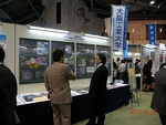 20100605-2.jpg