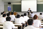 20110826-1.jpg
