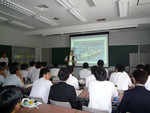 20110826-3.jpg