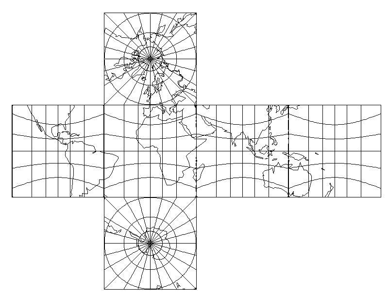 【簡単作図】円錐の展開図の書き方がわかる4つの …