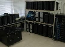 計算工学研究室