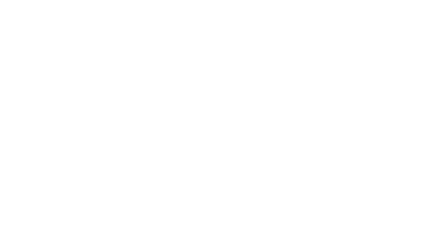 ROBOTICS×DESIGN